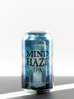 Firestone Walker Mind Haze 0,355l