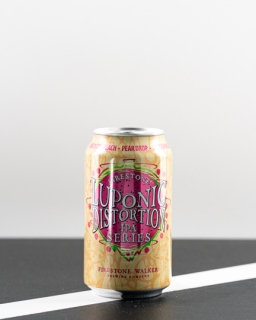 Firestone Walker Luponic Distortion 0,355l
